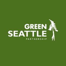 RFP 2017 Seattle Parks and Recreation Volunteer Coordination